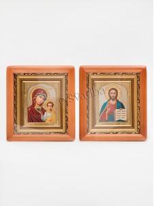 Венчальные иконы освященные 039