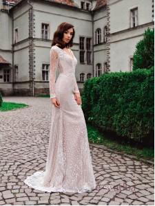 """Свадебное платье """"Анетта"""""""