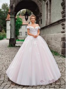"""Свадебное платье """"Брианна"""""""