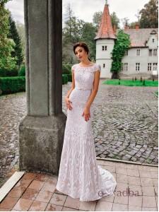 """Свадебное платье """"Кассандра"""""""