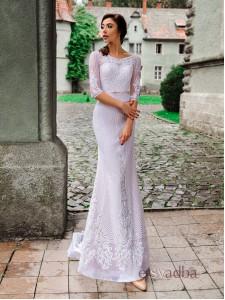 """Свадебное платье """"Орнелла"""""""
