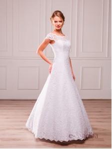 Свадебное платье sv-16107