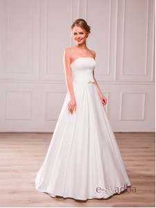 Свадебное платье sv-16113
