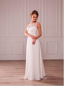 Свадебное платье sv-16115