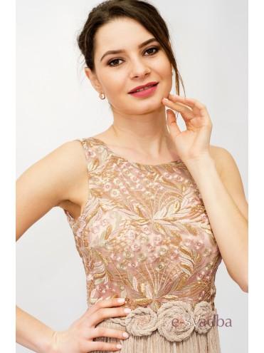 Платье с открытой спиной купить в Киеве