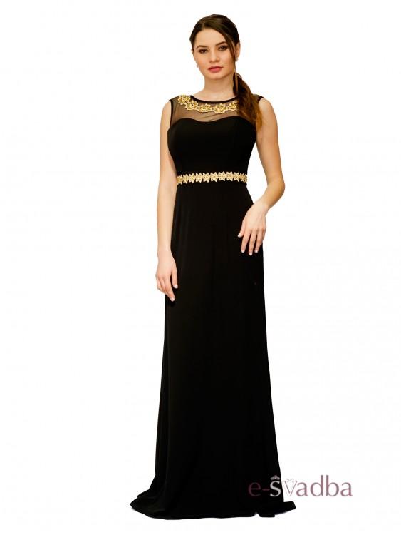 ef0fdb2292b Купить вечернее платье закрытое в Киеве