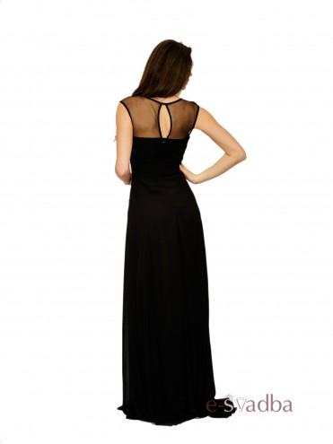 Вечернее платье в греческом стиле купить в Киеве