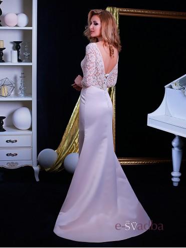 Вечернее платье по фигуре купить в Киеве