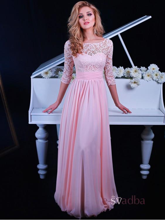 3762991551325 Стильное вечернее платье купить в Киеве