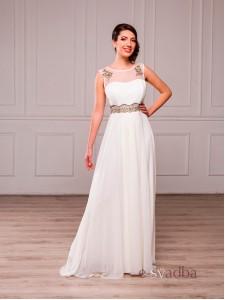Свадебное платье sv-16118
