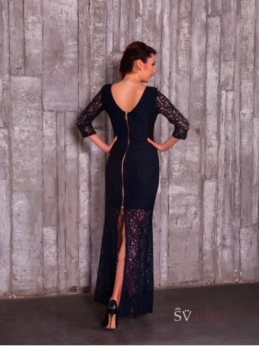 Вечернее платье v-90165 купить в Киеве