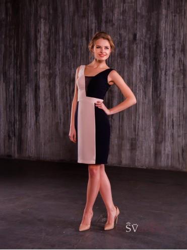 Вечернее платье v-90218 купить в Киеве