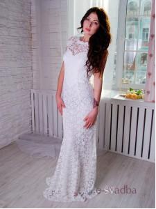 Свадебное платье sv-18051