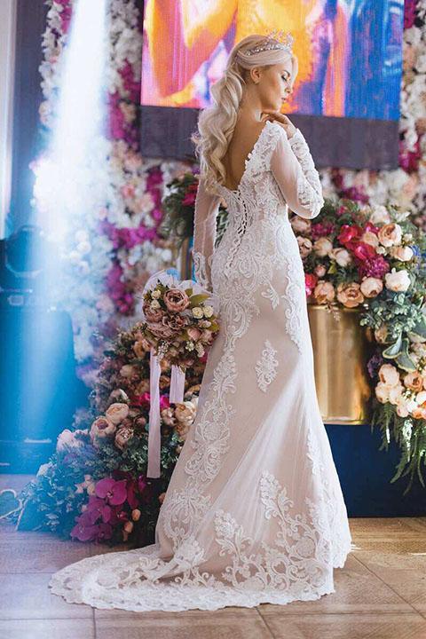 Невеста Таня, г. Киев