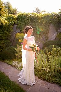 Невеста Анна, г. Киев