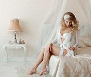 Все о выездной регистрации брака: плюсы и минусы