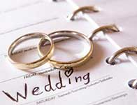 Свадебный чек-лист. Подготовка к свадьбе пошагово: подробный план и список дел