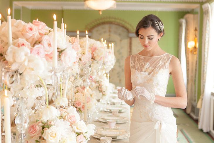 план к подготовке к свадьбе