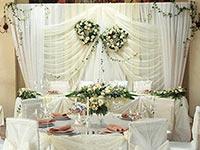 Тенденции современного свадебного дизайна
