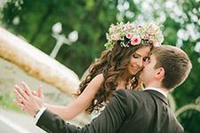 Уникальные beauty-секреты для летней невесты